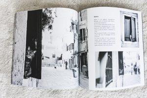 - Libro 'Cats in Venice: fotografie e racconti dei gatti che si aggirano per le calli di Venezia'